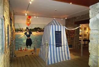 le musée du bord de mer